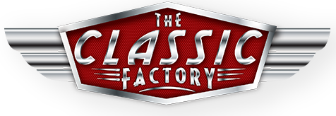 Classic Factory