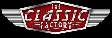 Classic Factory